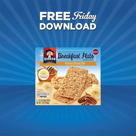 Kroger free friday download | the crazy shopping cart.