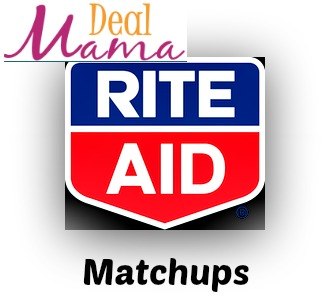 Rite Aid Best Weeks 1/31 – 2/5 Speed Stick, Febreze and More