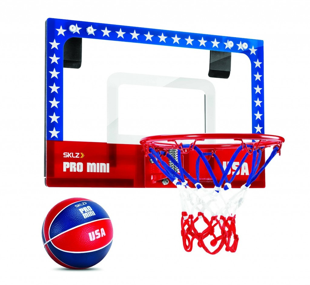Sklz Pro Mini Micro Usa Only 10 49 Shipped Deal Mama
