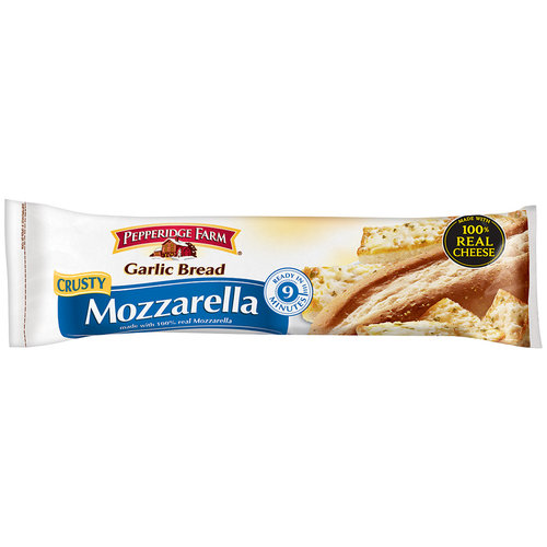 Pepperidge Garlic Toast Or Bread Only 1 48 Each At