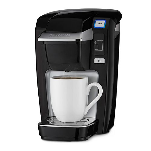 Shop Keurig at the Amazon Coffee, Tea, & Espresso store. Free Shipping on eligible items. Everyday low prices, save up to 50%.