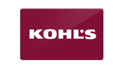10 off 25 Purchase + Additional Discounts at Kohl's!