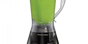 Kmart – Proctor Silex 2 Speed Blender only $8.39!