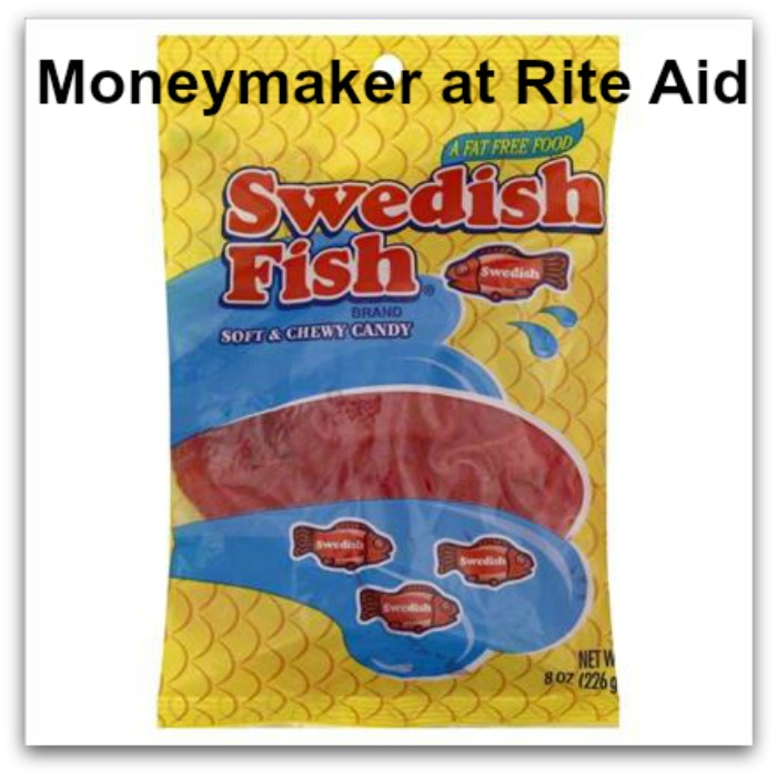 Rite aid moneymaker on swedish fish or sour patch kids for Sour swedish fish