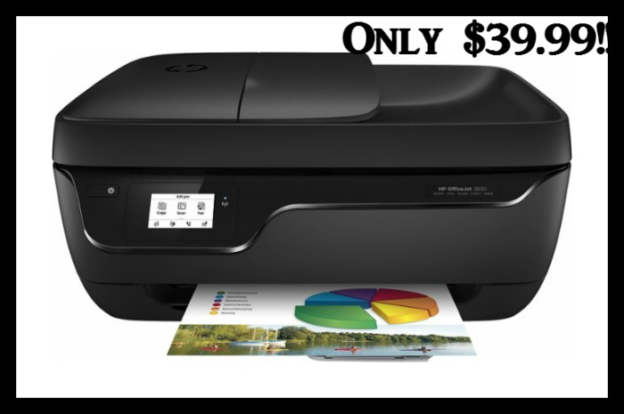 hp officejet 3830 wireless all in one instant ink ready printer only deal mama. Black Bedroom Furniture Sets. Home Design Ideas