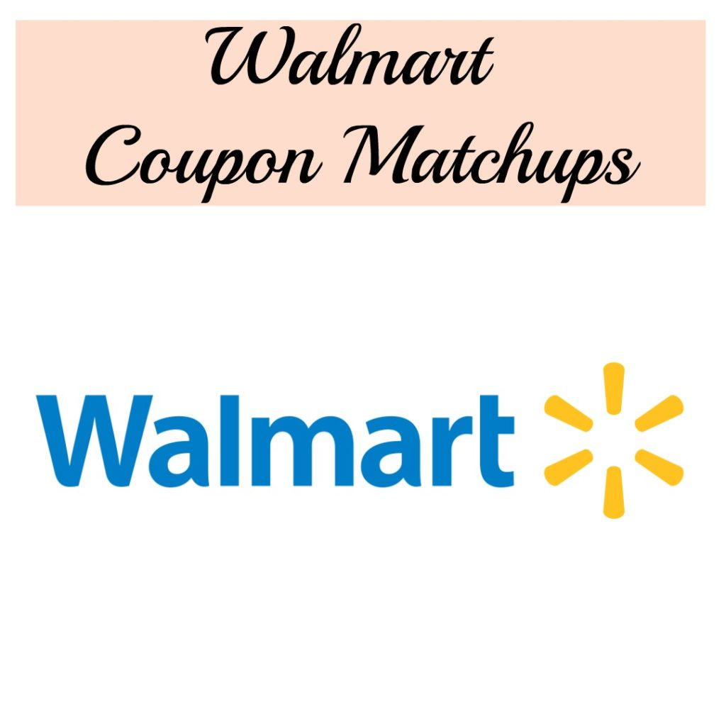 graphic regarding Ogx Printable Coupons called Walmart Weekly Coupon Matchups 4/15 - 4/21 - Package deal MAMA