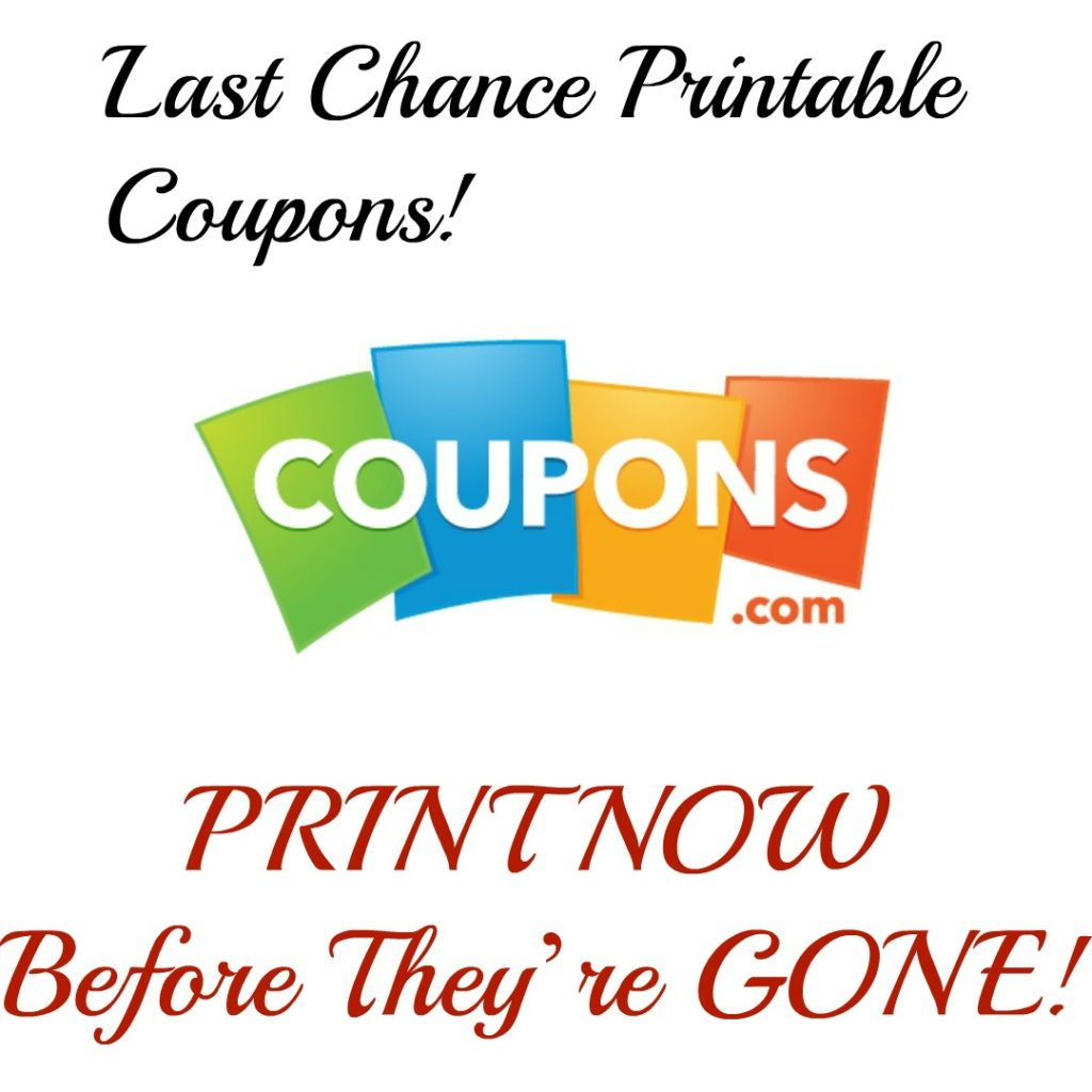graphic regarding Therabreath Coupons Printable referred to as Closing Likelihood Printable Discount codes! PRINT By now Ahead of Theyre Long gone!