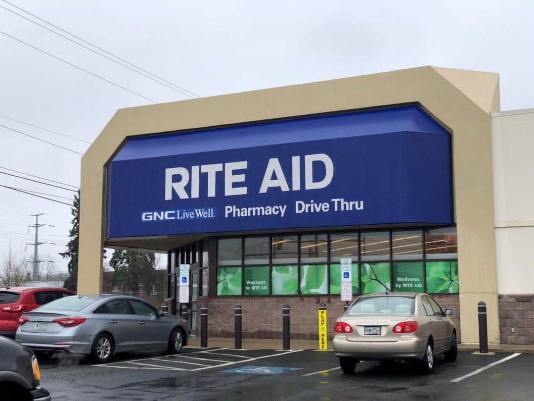 New Changes to Rite Aid Bonus Cash program!