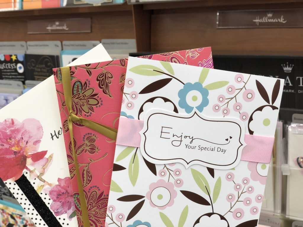 Free Greeting Cards Deal Mama