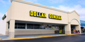 HOT Dollar General Scenarios Today Only!