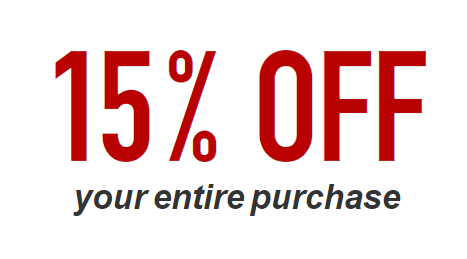 graphic regarding Famous Footwear Coupons Printable titled 15 % off Renowned sneakers Coupon!