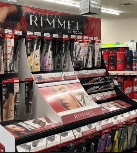 84cb2c88a92 WOOT! Rimmel Makeup MoneyMaker! - DEAL MAMA