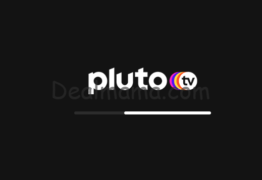 FREE Pluto TV