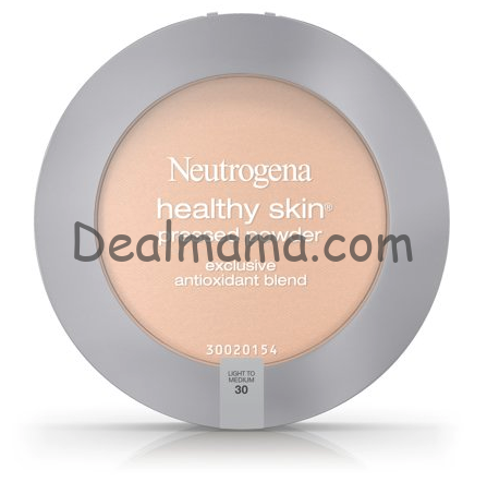 FREE Neutrogena Makeup at Target!
