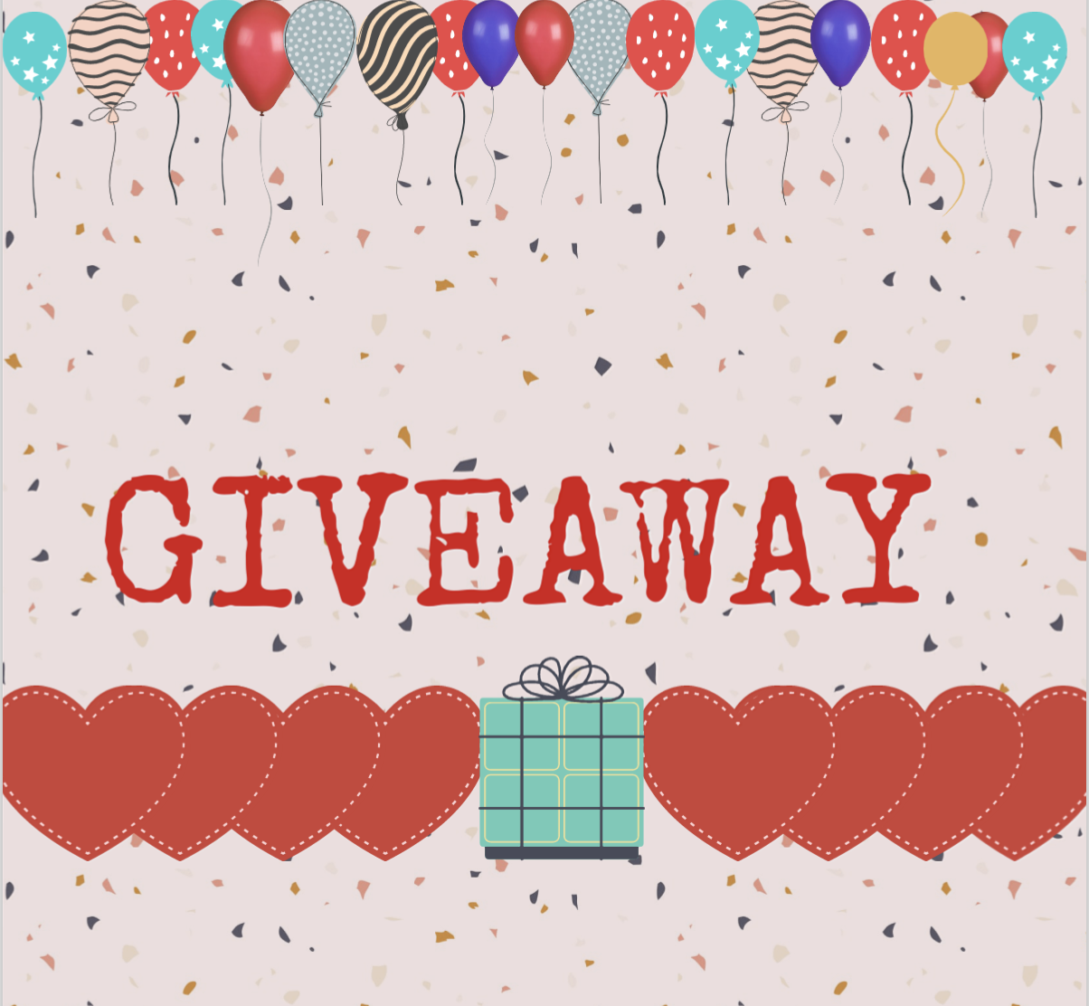 COUPON INSERT GIVEAWAY!!!! (3 Winners) ENTER TO WIN!!