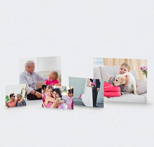 2 FREE 8X10 Photo Print at Walgreens