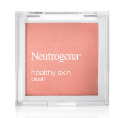 Neutrogena Makeup only 1.82 each at Rite Aid!