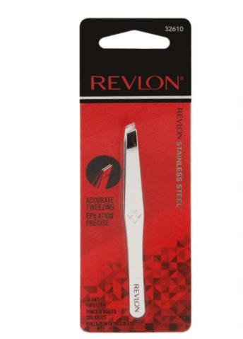 Revlon Slant Tweezer only 0.98 at Walgreens!