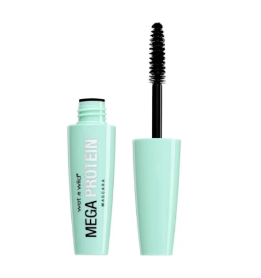 Wet 'n Wild Cosmetics only 1.49 at CVS!