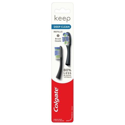 Money Maker Colgate Keep Toothbrush at Target