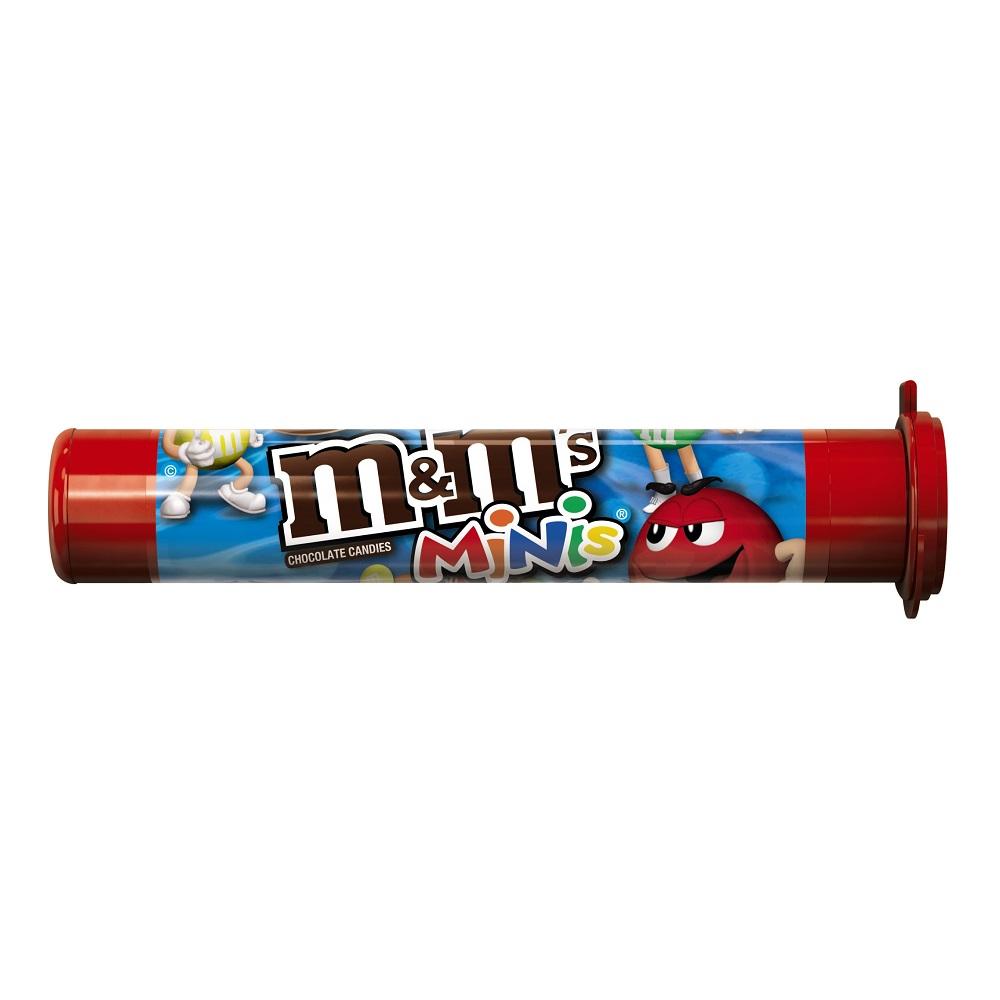 M&M Minis just .75 at Kroger